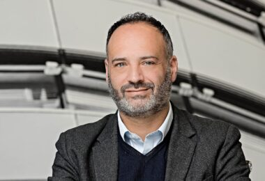 CORECO MD MONTLAKE JOINS NEWSPAGE AS A NON-EXECUTIVE DIRECTOR - Featured image